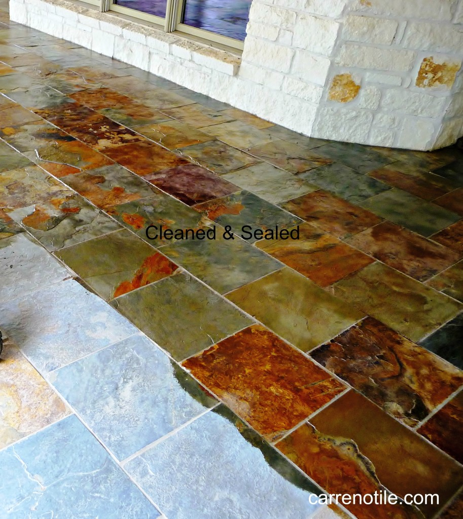 Let carreno tile help you with your flooring needs tile and grout cleaning doublecrazyfo Gallery