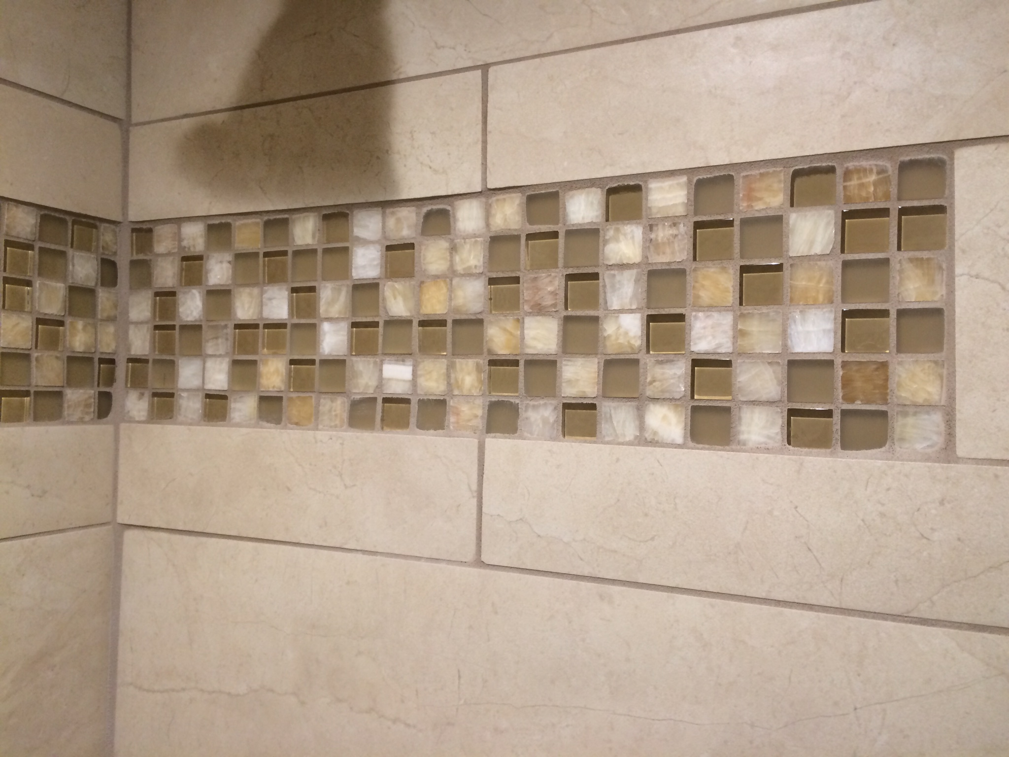 Botched tile job img5025 dailygadgetfo Choice Image